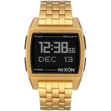 Интернет-магазин наручных <b>часов Nixon</b>, купить наручные часы ...