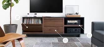vinyl record storage furniture. Vinyl Record Storage Furniture Designs