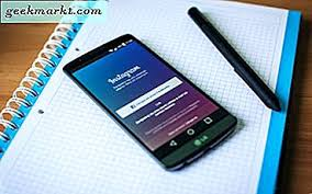 45 Coole Und Lustige Instagram Bios Geekmarktcom