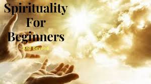 Spiritual Quotes About Life Good Quotes About Life Journey Spiritual Quotes About Life Journey