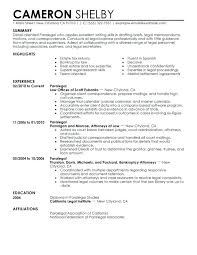 What Do You Put On A Cover Letter For Resume Resume