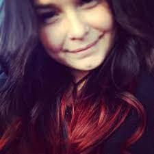 Selena Andersen ♕ (@SelenaAndersen2)   Twitter