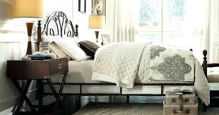 17 where to Buy Bed Frames Near Me | Bedroom Ideas
