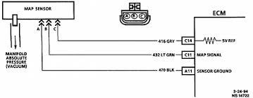 map sensor 1994 gmc diagrams get images about world maps gmc yukon slt just got a 95 gmc yukon slt periodic check