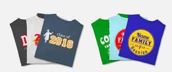Rush Order Tees Size Chart 8 Of The Best Places To Order Custom T Shirts Online