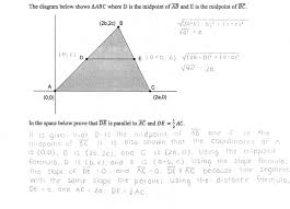 Cpctc Theorem Lets Practice Geometry Proofs Involving Congruent ...