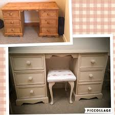 Pine Furniture Bedroom Pine Chest Of Drawers Makeover Paintobsessed Home Pinterest