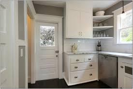 Kitchen Upper Corner Cabinet Kitchen Upper Corner Cabinet Cabinet Home Decorating Ideas