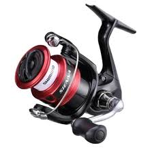 Fishing Reels_Free shipping on <b>Fishing Reels</b> in Fishing, Sports ...