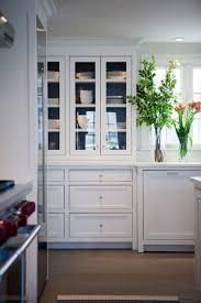 glass building kitchen cabinets. kitchen \u0026 bath design portfolio | sage design. glass cabinetskitchen building cabinets l