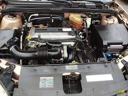 similiar ecotec keywords 2005 chevy bu 2 2 ecotec engine diagrams as well dohc 16 valve 4