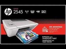 The deskjet 3835 features a small 2. Plaktukas Pietų Puolimas Hp 2445 Florencepoetssociety Org