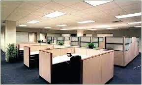 office cubicles design. Cubicle Design Ideas Home Office Large . Cubicles R