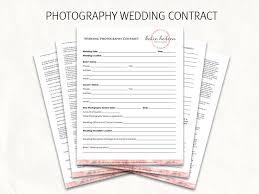 Wedding Venue Agreement Beautiful The Blue Dress Barn – Damwest ...
