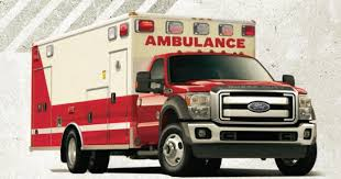 2018 ford ambulance. fine 2018 fordsuperdutyambulance throughout 2018 ford ambulance e