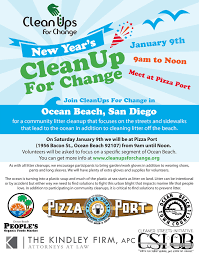 Community Clean Up Flyer Template Beach Clean Up Flyer Template Archives Madhurbatter
