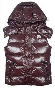 baby boy moncler jacket