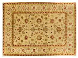 oriental rugs rug2 persian rugs