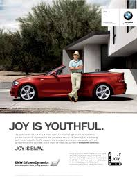 BMW 3 Series bmw 3 series advert : March | 2013 | AUTOMOBILES