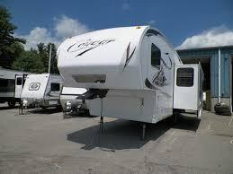 used 2010 keystone cougar 276 rls lee s family trailer s