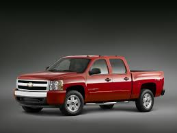 New and Used Trucks for sale in Valdosta, Georgia (GA)   GetAuto.com
