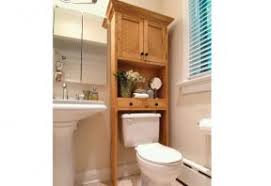 free woodworking plans bathroom cabinet. antique style bathroom vanity. this free woodworking plans cabinet