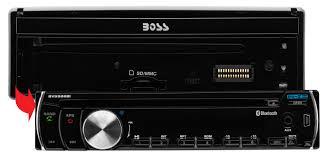 bv9986bi boss audio systems