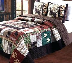 skull crib bedding outdoor bedding sets medium size of bedding sets outdoor themed quilts skull bedding skull crib bedding