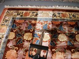 area rug cleaning manhattan ny