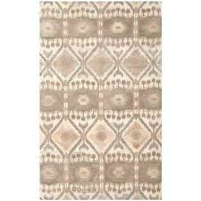 8x10 natural rug collection multi natural area rug hand tufted wool 8x10 natural outdoor rug 8x10