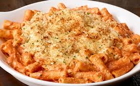 You can also learn about ingredients and allergen information from the complete olive garden nutrition chart. Five Cheese Ziti Al Forno Lunch Dinner Menu Olive Garden Italian Restaurant