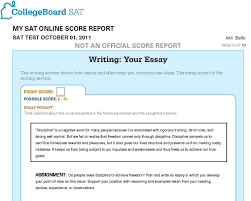 grade my sat essay scoring on the sat article about the sat khan  testmasters sat essay << term paper academic writing service testmasters sat essay