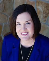 Andrea Johnson, Licensed Professional Counselor, Colleyville, TX, 76034 |  Psychology Today