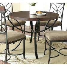 42 round table home and furniture remarkable inch dining table in round best with leaf furniture