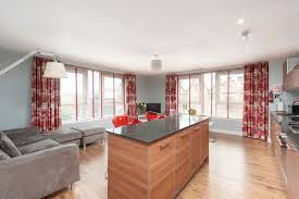 The Living Room Furniture Shop Glasgow Glasgow City Flats Holiday Apartments Serviced Apartments