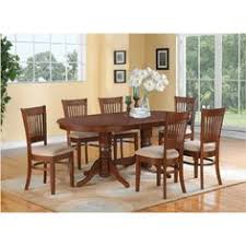 found it at wayfair vancouver 7 piece dining set find this pin and more on new dining room table by honey lantrip east west furniture