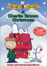 A Charlie Brown Christmas | JenntheBenn