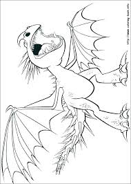 Fire Dragon Coloring Pages Hard Colouring Page Breathing Pics How