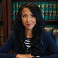 Melissa Dursi - Attorney in Boca Raton, FL - Lawyer.com