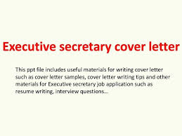 interview questions for executive assistant personal executive assistant cover letter frankiechannel com