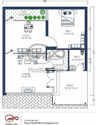 home office design plan. STUNNING-HOME-OFFICE-DESIGN-IDEAS-WITH-WORKING-PLAN- Home Office Design Plan