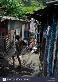 sula essay can someone do my essay toni morrison s sula black on  research on sula los bordos a poor slum in san pedro sula stock image alamy los