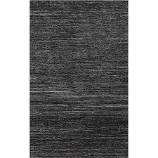 amer contemporary banaras ban 4 area rug collection