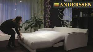 как собрать и разобрать <b>диван аккордеон</b> фабрики <b>мебели</b> ...
