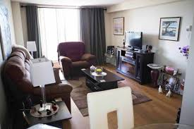 2 bedroom apartments for rent in toronto craigslist. kijiji toronto apartments 2 bedroom lovely on regarding great apartment for rent call now 13 in craigslist i