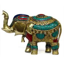 elephant home decor 1000 ideas about elephant home decor on