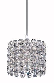 full size of living endearing mini chandelier pendant 10 13 cool crystal pendants light in chrome
