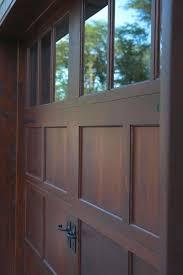 painting garage door to look like wood garage doors look like wood paint aluminum garage door
