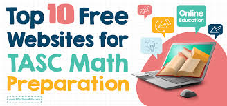 Speak to a representative and tell them that you received an unsolicited credit card. Top 10 Free Websites For Tasc Math Preparation
