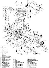1987 nissan pathfinder engine diagram image details 1987 nissan pathfinder engine diagram